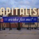 lambert_capitalismsign_small