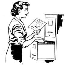 woman-filing_medium