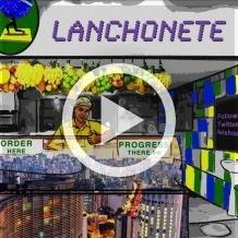 Lanchonete_play
