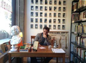 At Kadist Art Foundation, San Francsico, CA, October 4 – December 20, 2014