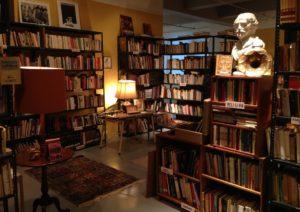 Librería Donceles at Kent Fine Art, New York, NY, September 12 – November 8, 2013