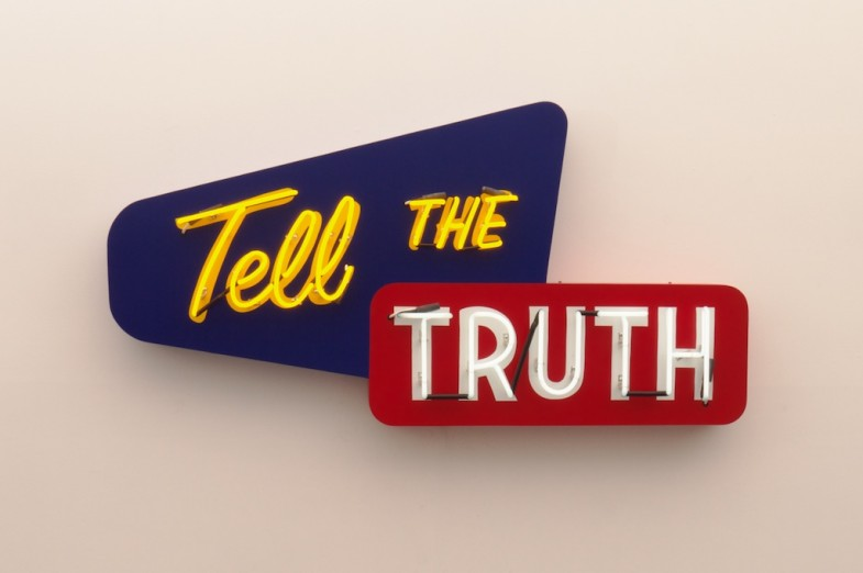 tell_the_truth_light2-785x522