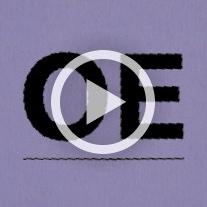 OE2014_play