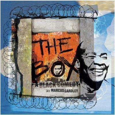 TheBOX-3-91