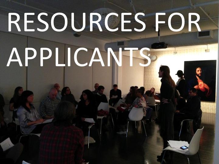 ABOG_Resources_2014