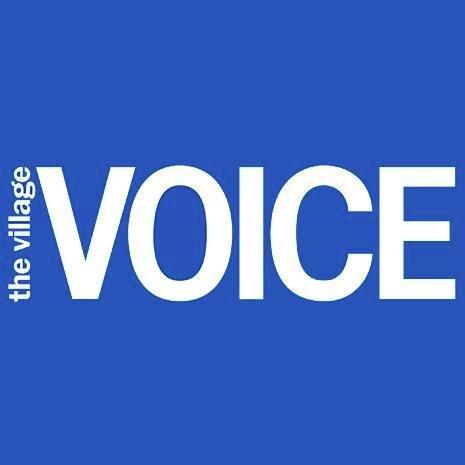 villagevoice2014