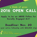 Open Call_home page