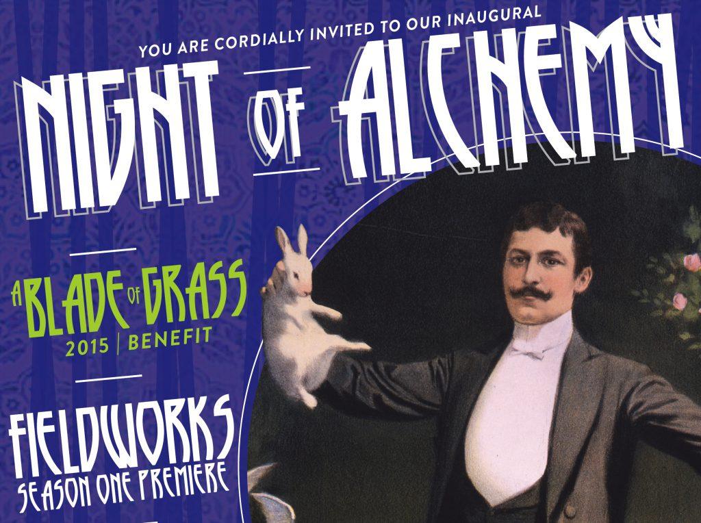 ABOG Night of Alchemy slider