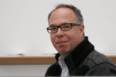 Charles-Esche