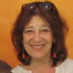 Jan Cohen-Cruz