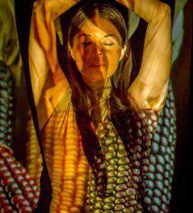 - Corn Woman_cropped