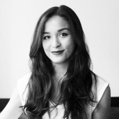 Karina Muranaga