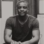 Marcus Ellington