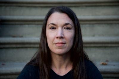 Melanie Crean
