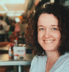 Rachel G. Barnard