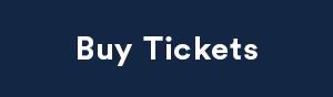 NOA 2018 Tickets