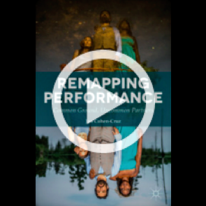 Remapping play