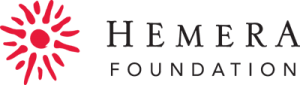 Hemera Foundation