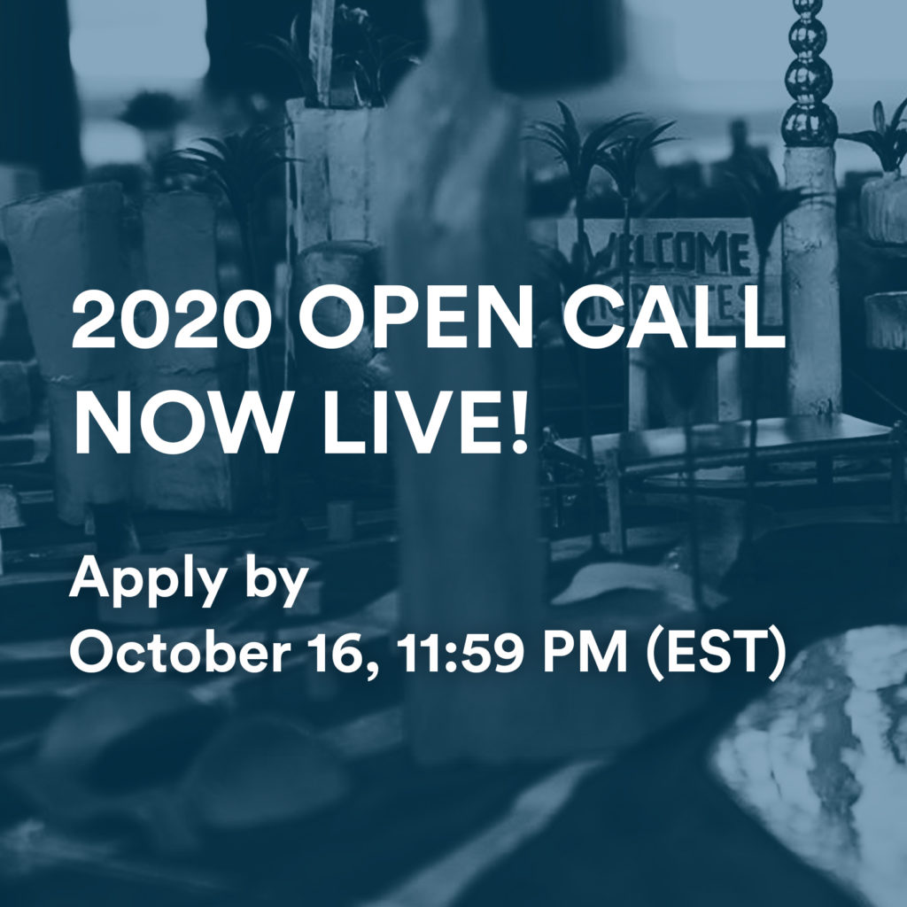 opencall2020_social_announcement